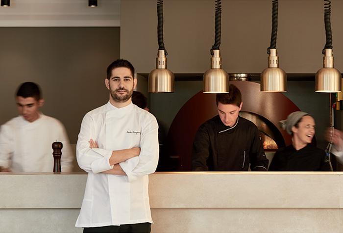 03-italian-dining-corfu-imperial-hotel