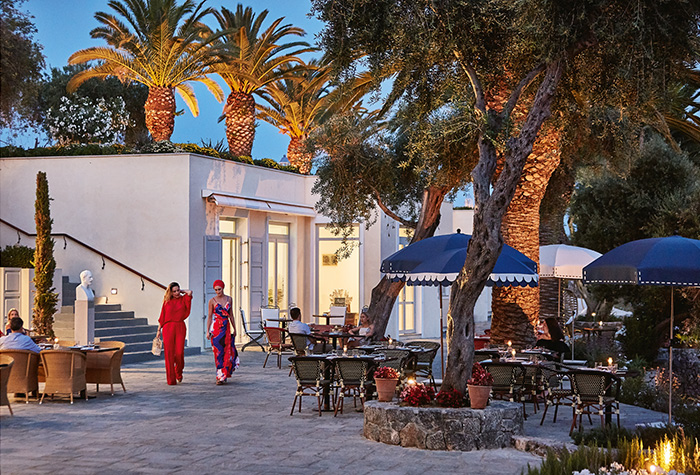 04-italian-dining-in-corfu-imperial-resort
