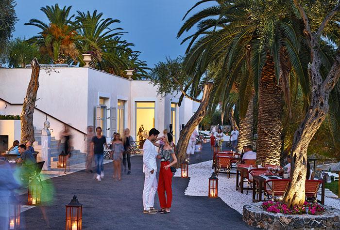 gastronomy-corfu-imperial-hotel-trattoria-