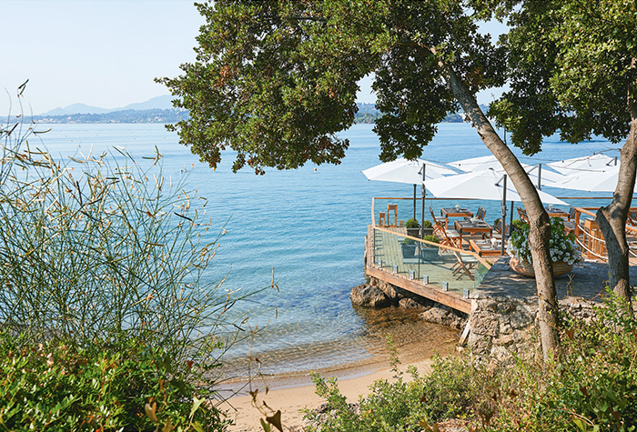 01-corfu-imperial-yali-seaside-restaurant-corfu-greece