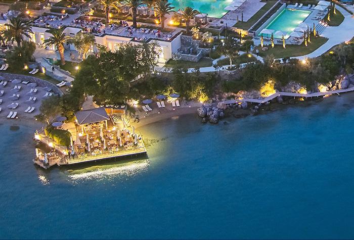 02-seafood-restaurant-corfu-imperial-luxury-hotel