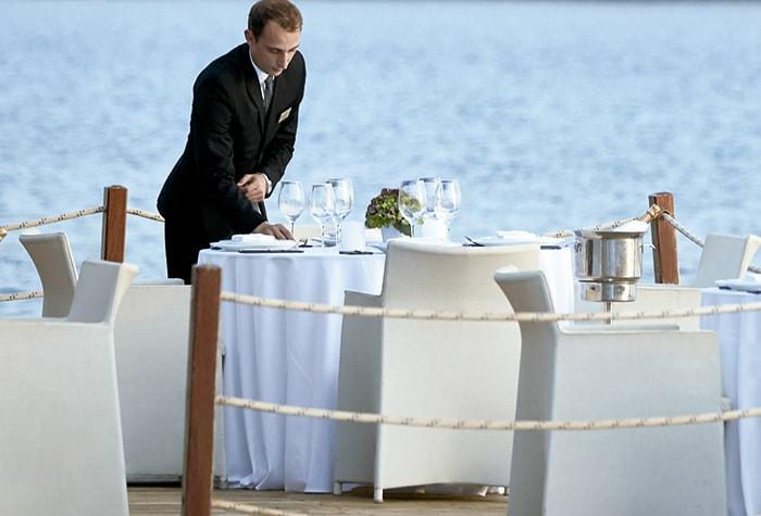 corfu-imperial-yali-seaside-restaurant-greece