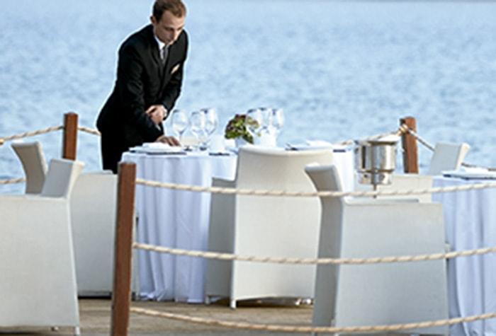 seaside-restaurant-corfu-imperial-yali-seafood
