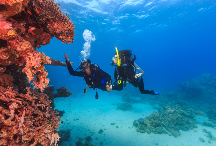 01-diving-experiences-in-corfu-imperial-resort