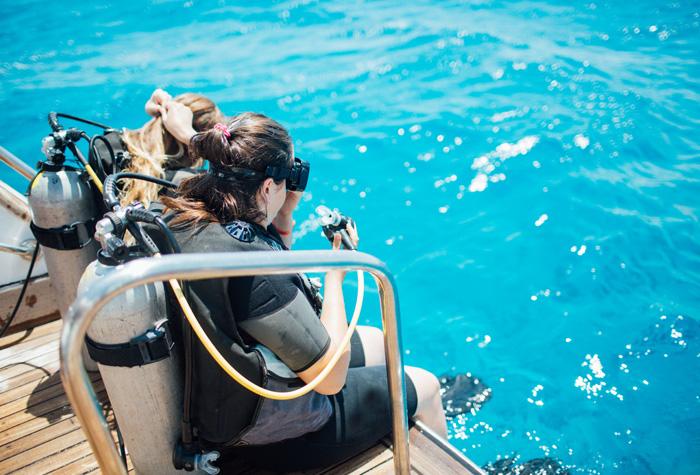 02-diving-experiences-in-corfu-imperial-resort