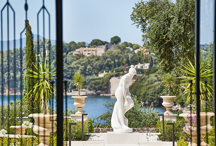 01-corfu-imperial-luxury-hotel-famous-class-services