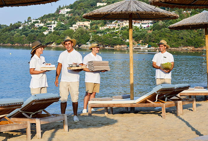 03-famous-class-beach-services-corfu-imperial