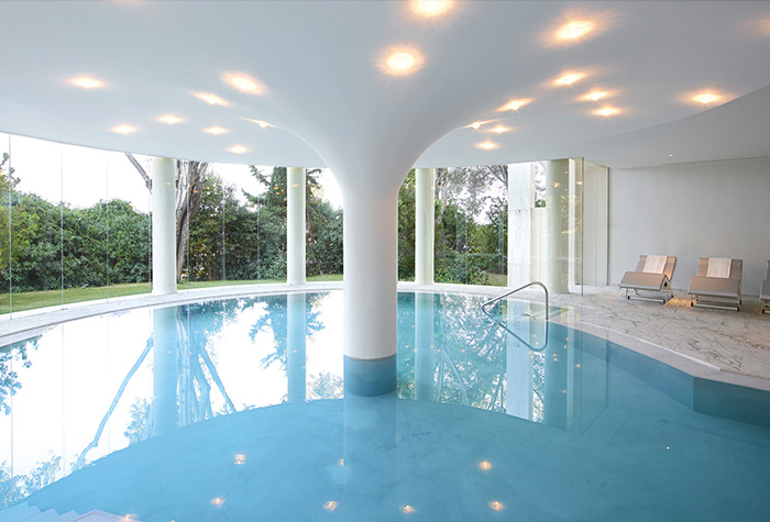 05-corfu-imperial-luxury-resort-famous-class-discounts
