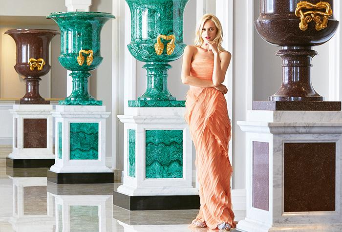 06-corfu-imperial-luxury-resort-famous-class-privileges
