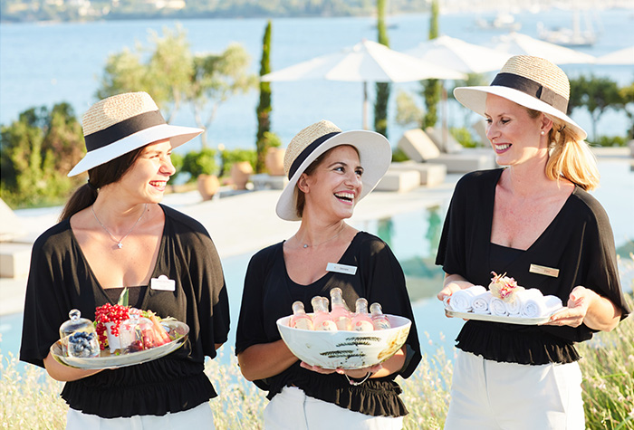 07-corfu-imperial-resort-famous-class-request-services