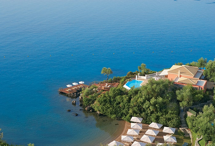 corfu-imperial-famous-class-accommodation-suites-and-villas