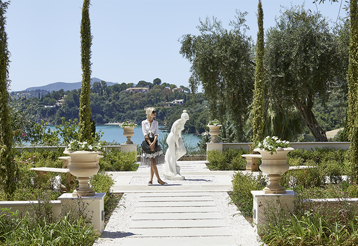 corfu-imperial-hotel-famous-class