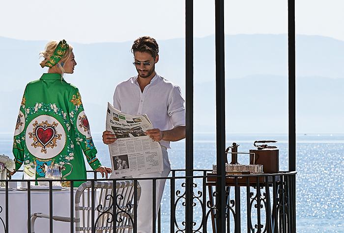 corfu-imperial-luxury-resort-famous-class-privileges