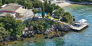 corfu-imperail-villas-accommodation