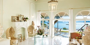 corfu-imperail-villas-luxury-accommodation