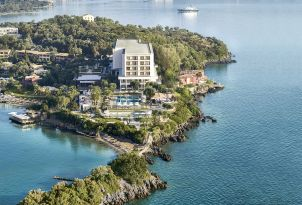 01-exclusive-resort-corfu-imperial