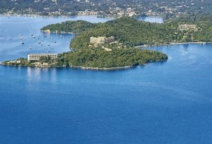 04-luxury-resort-in-corfu