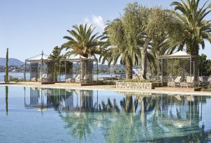 04b-pool-corfu-imperial-exclusive-resort