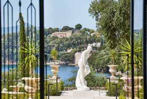 06-corfu-imperial-exclusive-resort