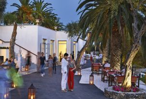 07-dining-corfu-imperial-luxury-hotel