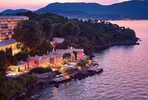08-corfu-imperial-villas