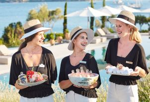 09-corfu-imperial-luxury-hotel-services