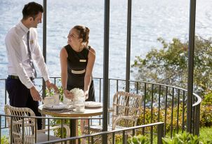 10-services-corfu-imperial-luxury-resort