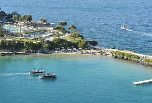 12-seafront-exclusive-resort-corfu