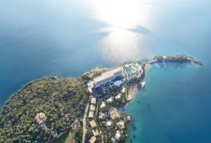 14-corfu-imperial-luxury-resort