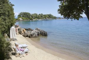 14b-corfu-imperial-beachfront-resort
