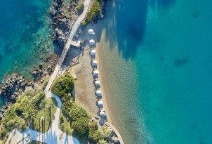 15-beach-exclusive-resort-corfu-imperial