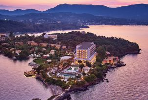 16-stunning-hotel-corfu-imperial