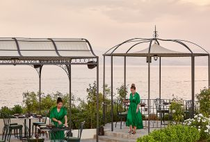 17-kumquat-asian-restaurant-corfu-imperial-hotel