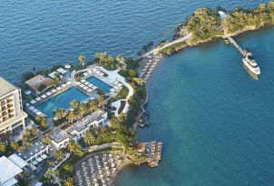 18-corfu-imperial-grecotel-luxury-hotel