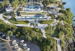 19-exclusive-beach-resort-corfu-imperial