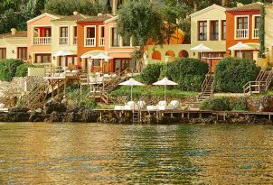 23-corfu-imperial-exclusive-resort-greece