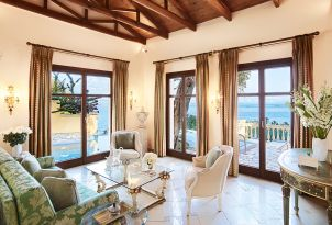 24-palazzo-odyssia-corfu-imperial-luxury-accommodation