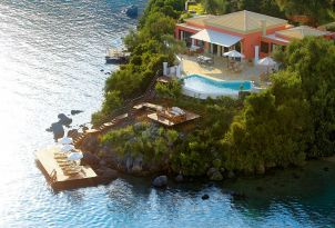26-exclusive-accommodation-corfu-imperial