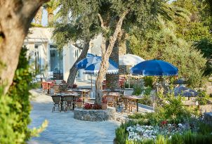 26-trattoria-wine-bar-corfu-imperial