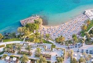27-corfu-imperial-beach-resort