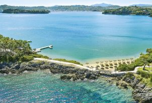 28-beach-corfu-imperial-luxury-hotel