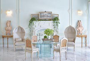 28-palazzo-libro-doro-corfu-imperial-resort