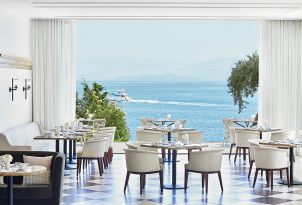 29-fine-dining-corfu-imperial-resort