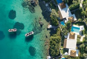 29-luxury-accommodation-corfu-imperial-corfu-island