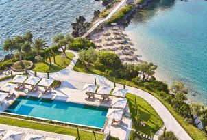 30-beach-pools-corfu-imperial-hotel