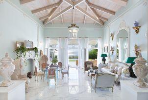34-palazzo-libro-doro-luxury-villa-corfu-imperial