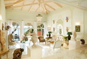 34-palazzo-libro-doro-luxury-villa-corfu-imperial-resort