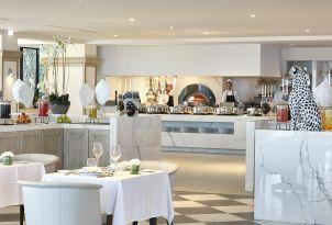 34-restaurant-corfu-imperial-hotel