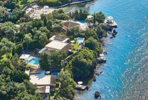 35-villas-private-pool-corfu-imperial-resort