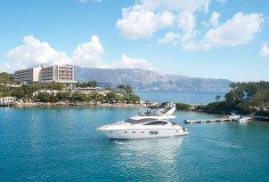 35-yacht-corfu-imperial-beach-resort